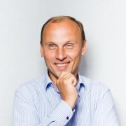 Sergey Borodin