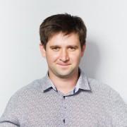Gleb Popov