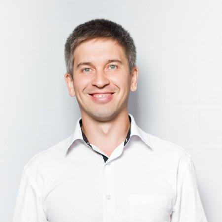 Anton Semennikov