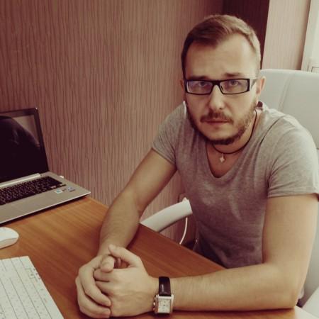 Anton Trukhtanov