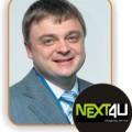 Владислав Зорин,  директор единой системы покупок