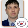 Dmitry Mayurov, Marketing Director