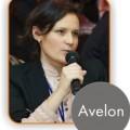 Darya Sosunova, Director