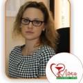Елена Майданова, директор