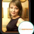 Ekaterina Skoblina, Deputy Director