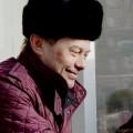 Rostislav Senkevich, Director