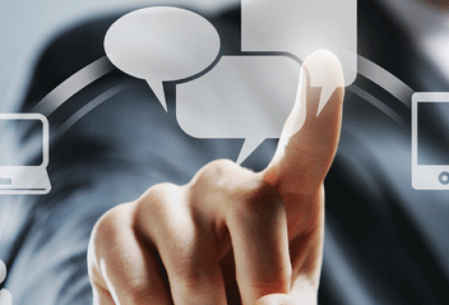 «Магазин будущего»: Сергей Бородин на «Business Solutions. Retail 2014»